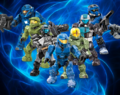 Thumbnail for version as of 22:29, October 13, 2013