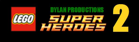 File:Lego Superheroes 2 logo.png