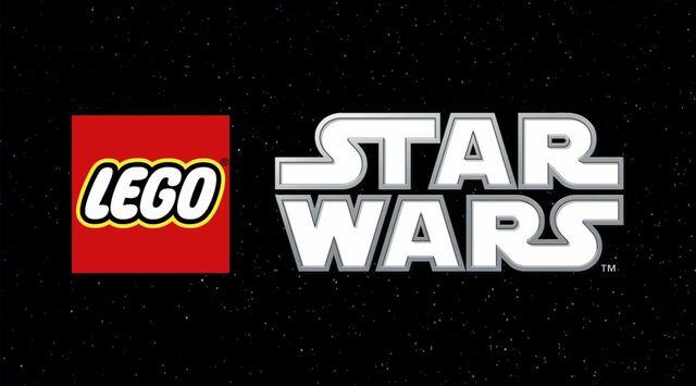 File:Lego star wars logo.jpg