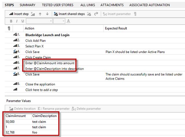 File:Test Parameters.png