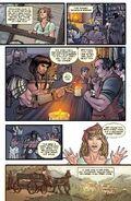 Legends of Red Sonja 04 03