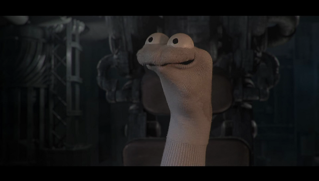 File:Sock puppet 1.png