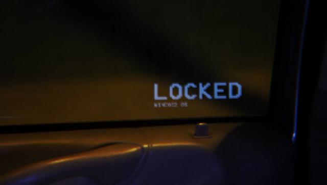 File:Locked.png