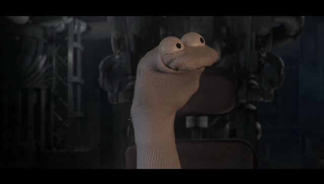 File:Sock puppet 2.png