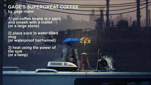File:Gage makes coffee.png
