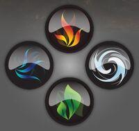 Elemental-four-elements2