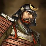 Kageie Kakizaki (NARP)