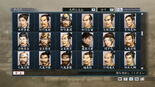 Portrait Set 118 (ROTKT DLC)