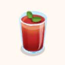 File:Vegetable Juice (TMR).png