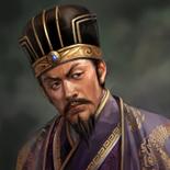 Yuan Shu (ROTK11)