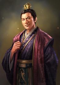 Yuan Yao (ROTK13)