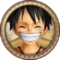 One Piece - Pirate Warriors Trophy 26