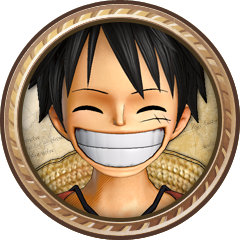 File:One Piece - Pirate Warriors Trophy 26.png