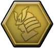 File:Skill Icon 13 (SW4-II).png