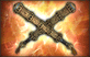 File:4-Star Weapon - Imperial Rods.png