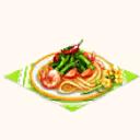 File:Broccolini Pasta (TMR).png