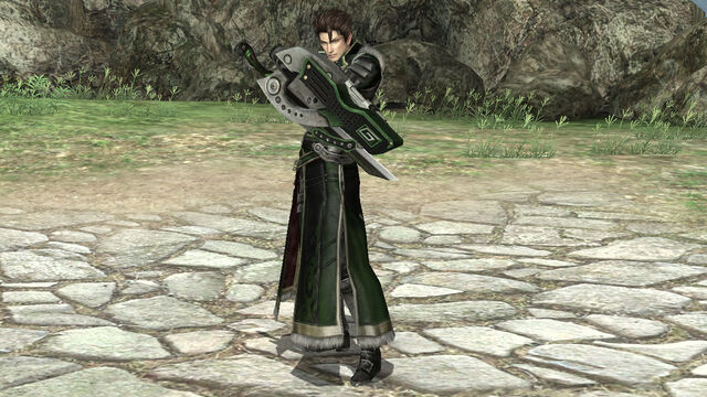 File:Kojuro Katakura Weapon Skin (SW4 DLC).jpg