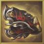Rare Weapon - Kagekatsu Uesugi (SW4)