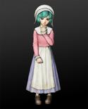 Schierke Costume 3 (BBH DLC)