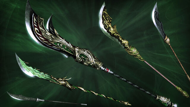File:Shu Weapon Wallpaper 6 (DW8 DLC).jpg