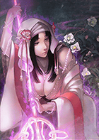 Yao Bikuni (TKDK)