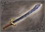 2nd Weapon - Huang Zhong (WO)