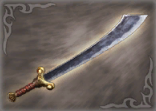 File:2nd Weapon - Huang Zhong (WO).png