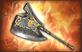 File:4-Star Weapon - Marauder.png