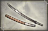 File:Curved Sword - 1st Weapon (DW7).png