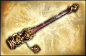 File:Flute - DLC Weapon 2 (DW8).png