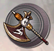 File:Power Weapon - Katsuie.png