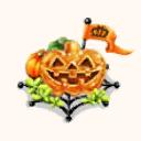File:Pumpkin Pie (TMR).png