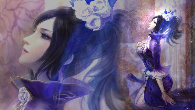 File:Treasure Box Artwork Wallpaper 11 (DW8 DLC).jpg