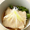 File:Cooking Navigator Recipe 92.png