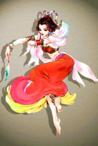 File:Daji-fy.jpg
