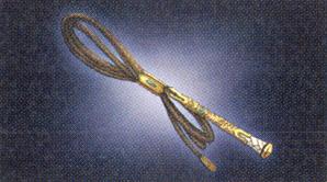 File:Ouchi-weapon1-haruka5.jpg