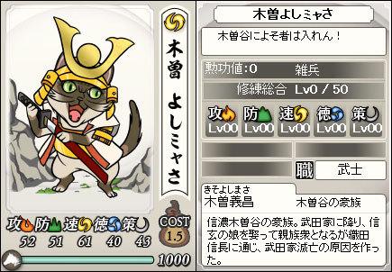 File:Yoshimasakiso-nobunyagayabou.jpeg