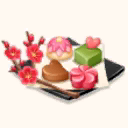 File:Assorted Japanese Chocolates (TMR).png