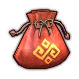 File:Bronze Material Bag (HW).png