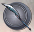 Speed Weapon - Naginata