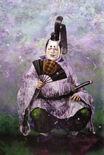 Yoshimoto-sw
