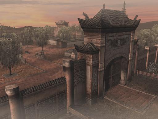 File:Bai Di Castle (DW5).png