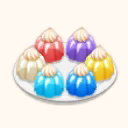 File:Best Choice Jellies (TMR).png