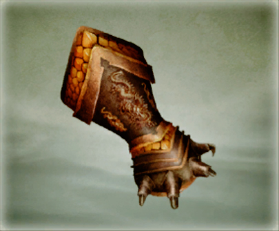 File:Dragon arms.jpg