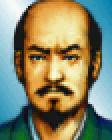 Nobufusa Baba (TR2)