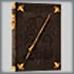 File:Bladestorm Achievement 2.png