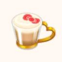 File:Hello Kitty's Ribbon Latte (TMR).png