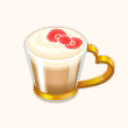 File:Hello Kitty's Ribbon Latte (TMR).png