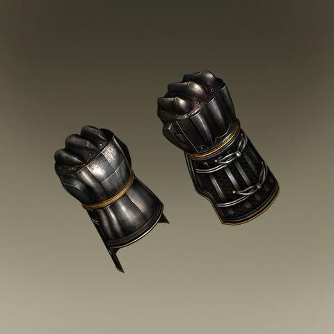 File:Soldier Weapon Set 2 (TKDK DLC).jpg