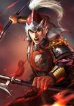 Taishi Ci (ROTK13PUK)